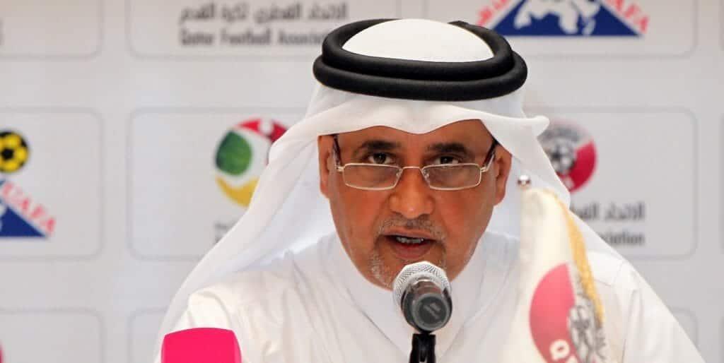 """سياسي قطري: سعود المهندي لقن تلاميذ دحلان في """"ساحل عمان"""" درسا في الكرامة التي لم يعرفوها بحياتهم"""