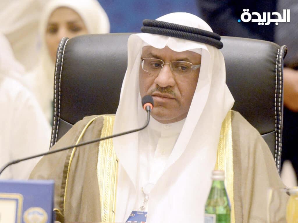 بعد تفاقم الأزمة.. الكويت توجه طلبا رسميا للإمارات والنائب العام الكويتي يتدخل