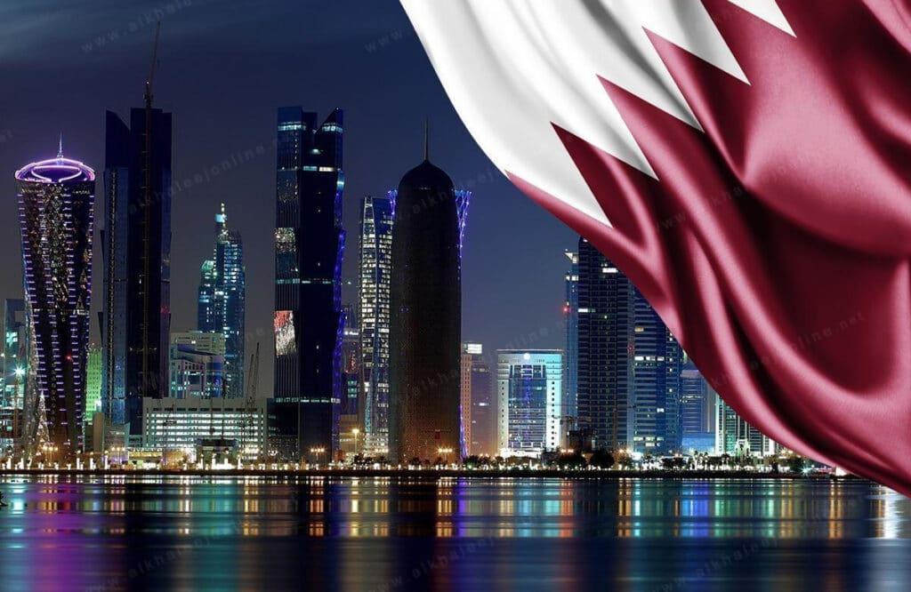 """25 وجهة جديدة في القارات الست.. هكذا حاصرت قطر """"الحصار"""" وحولته إلى فائدة وابتكار"""