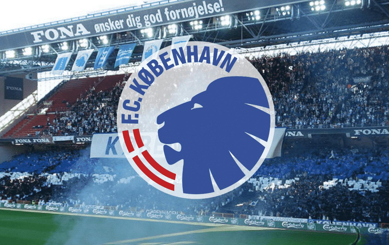 نادي إف سي كوبنهاغن الدنماركي