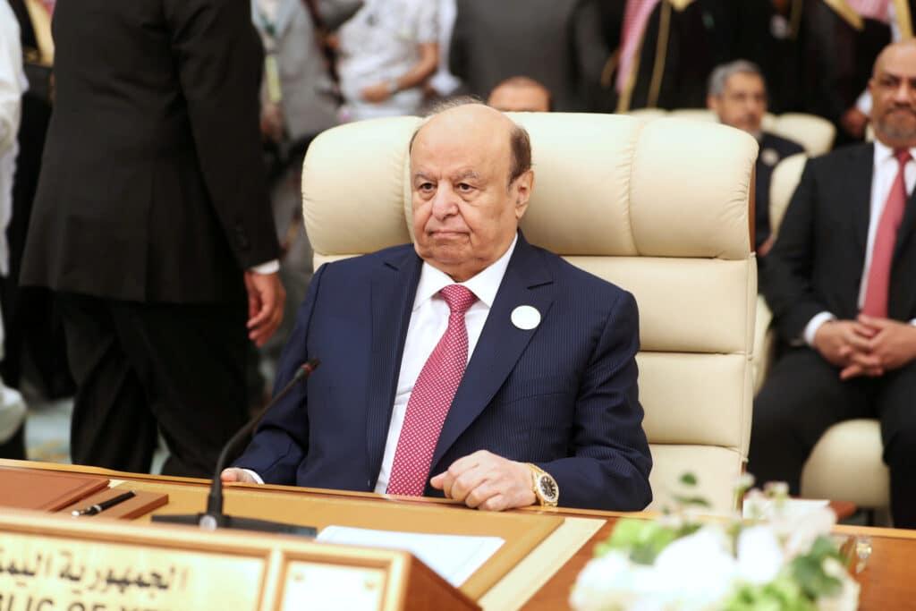 الحكومة اليمنية فاض بها الكيل ونشرت تقريرا صادما للسعودية.. هذا ما يجري في المهرة وتحاول الرياض اخفائه