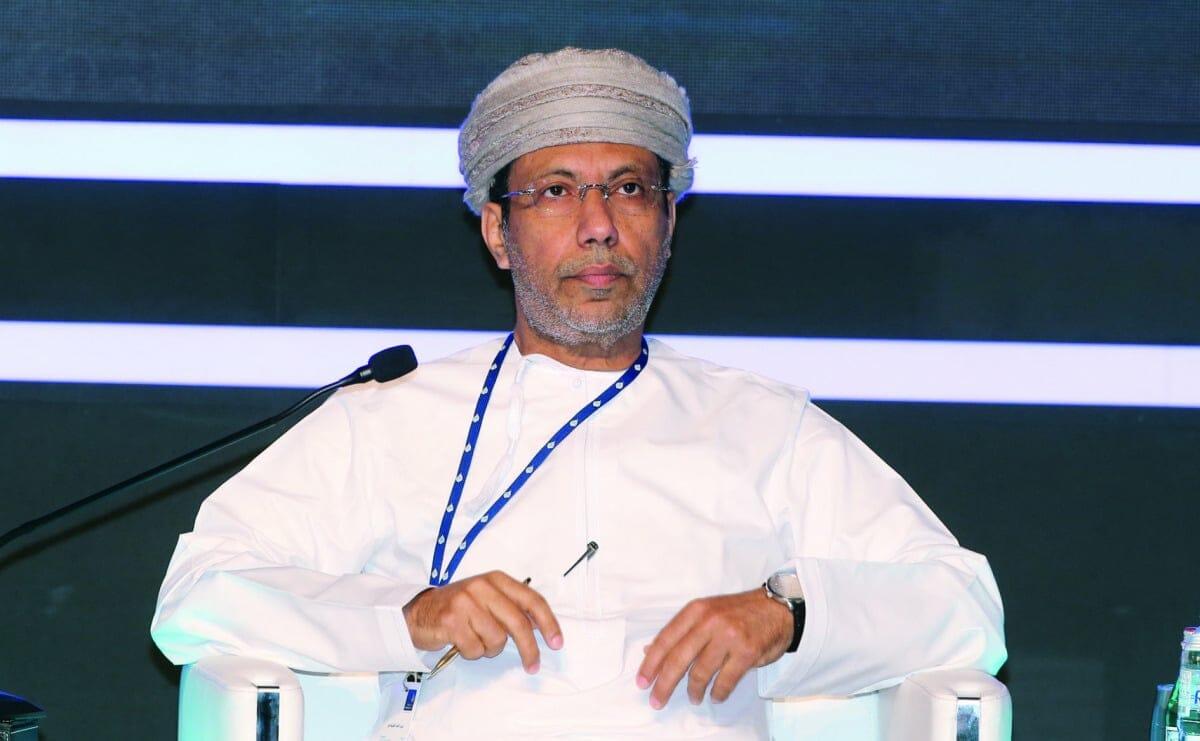 عبد الله الغيلاني
