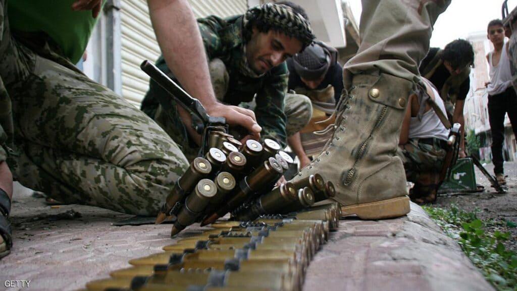 """""""العفو الدولية"""" تبرئ سلطنة عُمان من اتهامات """"التائهين في الأرض"""" وتكشف مصدر تزويد الميليشيات اليمنية بالأسلحة"""