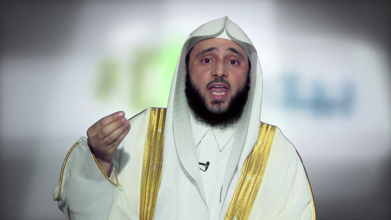 عبد الله السلمي