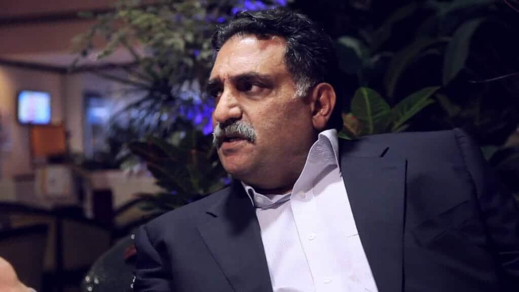 هكذا علّق المفكر العربي د.عزمي بشارة على مذبحة مسجدي نيوزيلندا