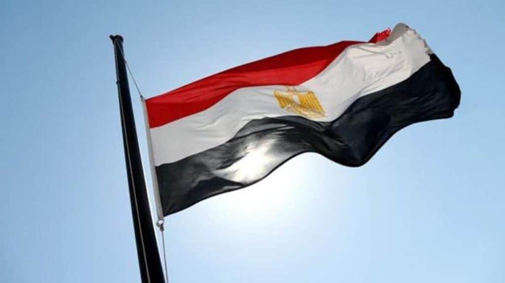 """""""لا"""" قناة تلفزيونية تتصدى للتعديلات الدستورية في مصر"""