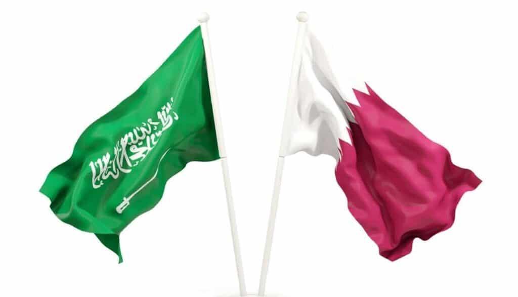 السعودية تُخفي 3 قطريين قسرياً منذ بدء الحصار .. والبرلمان الأوروبي مُطالب بالتحرّك