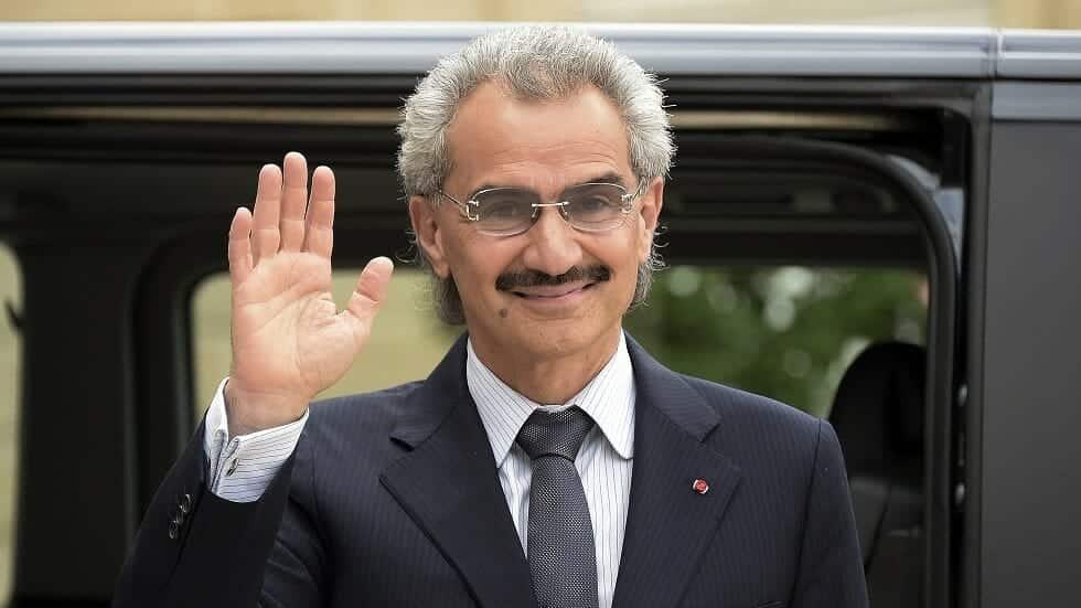 تفاصيل الصفقة الضخمة التي بموجبها سيبيع الوليد بن طلال أحد أشهر فنادقه في كندا