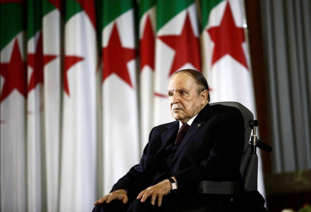 """جزائرية تتقدم بشكوى لمحكمة سويسرية تتهم فيها عائلة """"بوتفليقة"""" باختطافه!"""