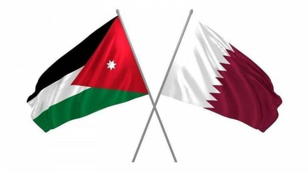 وظائف خاصة بالأردنيين في دولة قطر