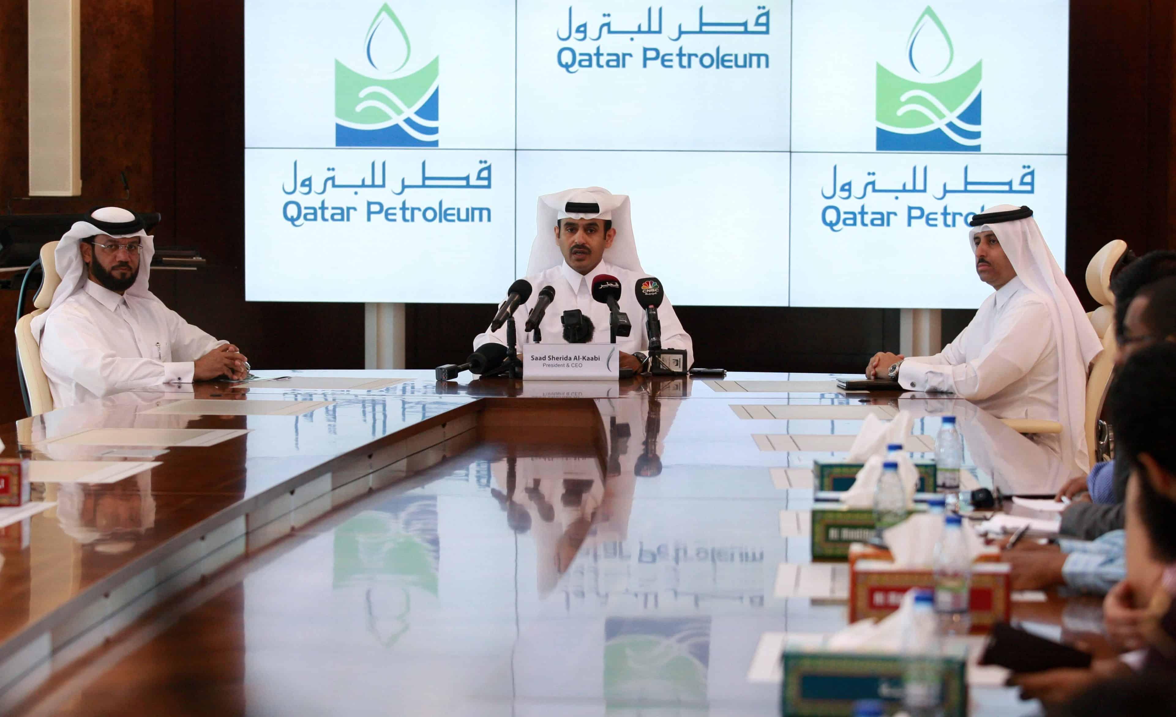 قطر تعلن عن أحد أكبر الاكتشافات على مستوى العالم في الـ20 سنة الأخيرة