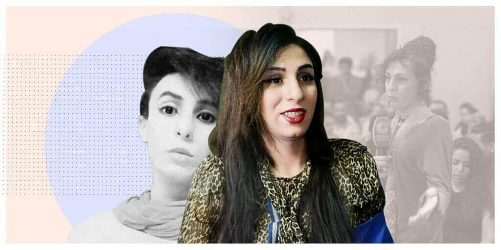 متحولة جنسيا تتعرض لفحص وتحرش بعد اعتقالها في مصر ومنظمة تحمل السلطات مسؤولية سلامتها