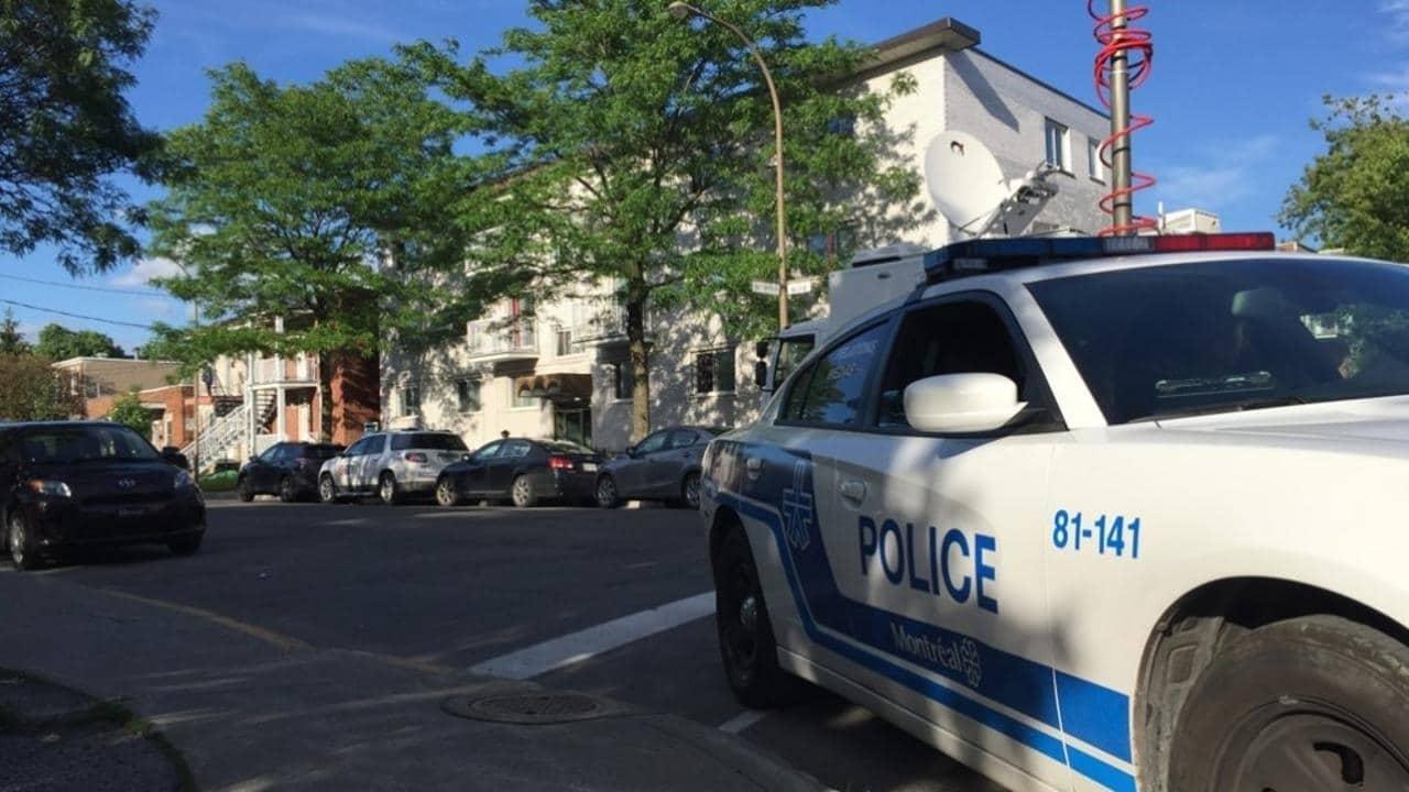 هجوم بسكين على قسّ أثناء قُداس بكنيسة في كندا!