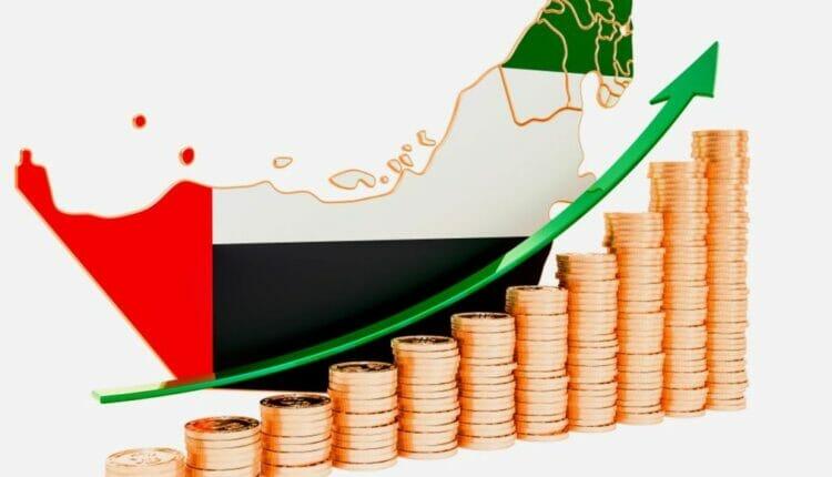 إلغاء قانون الضريبة المضافة في الإمارات