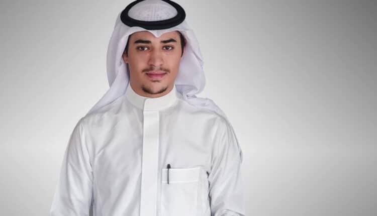 خالد أبو محفوظ