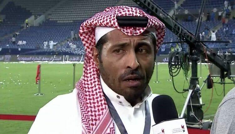 الامير السعودي محمد بن فيصل