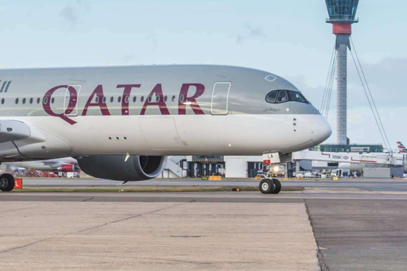 """تصنيف موقع عالمي متخصص بالطيران: """"القطرية"""" ثانياً و""""الإماراتية"""" رابعاً و""""السعودية"""" لم تُذكر!"""
