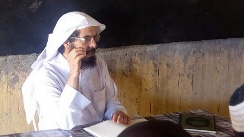 هذه عقوبة 13 متهماً باغتيال الداعية السعودية عبدالعزيز التويجري في غينيا