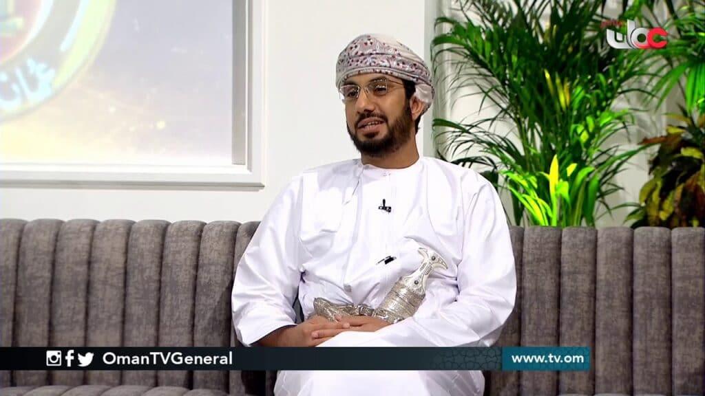 هذا أوّل تعليق رسمي من الإدعاء العام في سلطنة عمان عن خلية التجسس الإماراتية