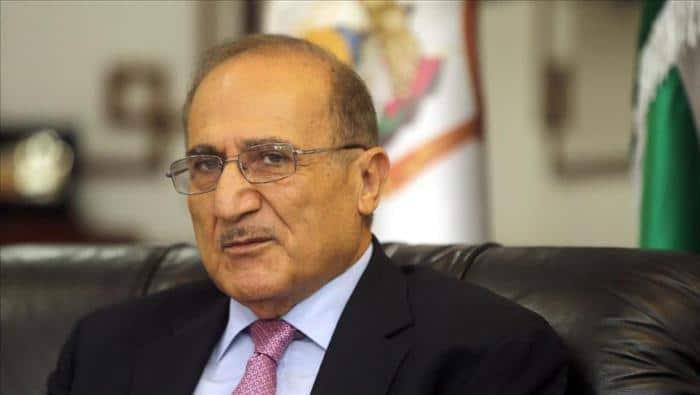 مسؤول أردني يكشف ما يجري تحت الطاولة: الأردن يتعرض لضغط سعودي إماراتي بسبب مواقف الملك بشأن القدس