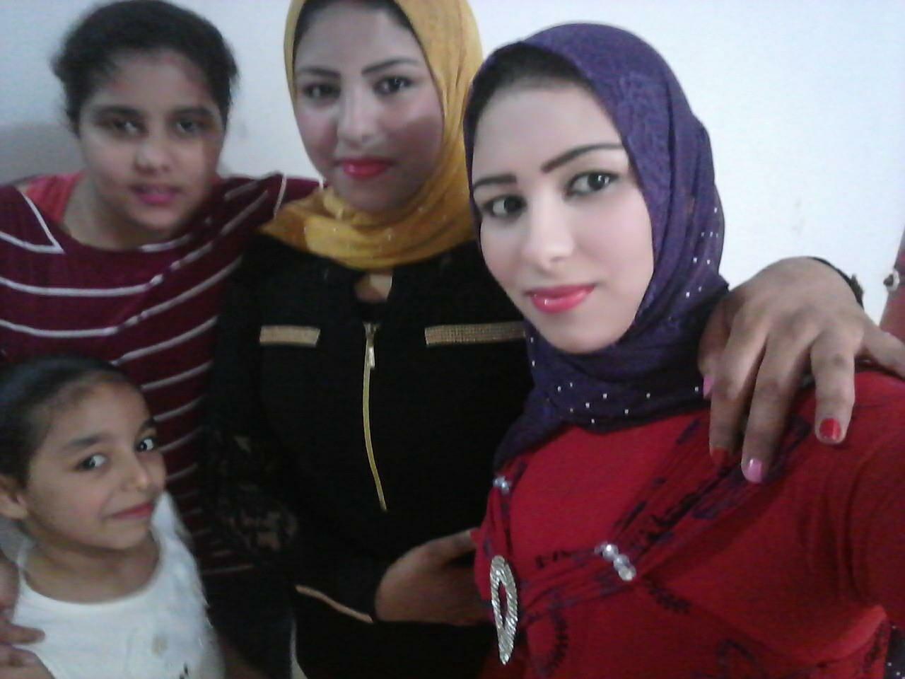 حبوب حفظ الغلال تحصد ارواح 3فتيات في مصر