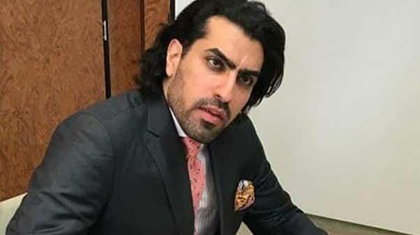 سلمان بن عبدالعزيز بن سلمان آل سعود