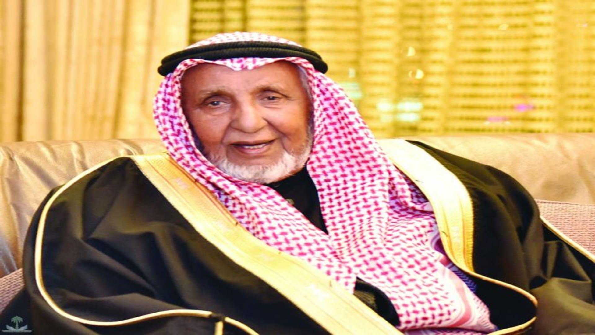 """هذا ما قالته شيخة قطرية عن """"اعتقال"""" السعودية لشيخ قبيلة """"آل مرة"""" بعد اعتذاره لقطر وأميرها"""