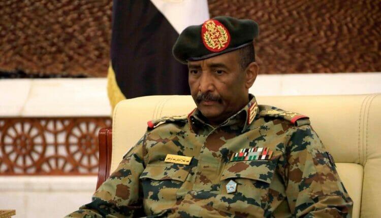 عبد الفتاح برهان
