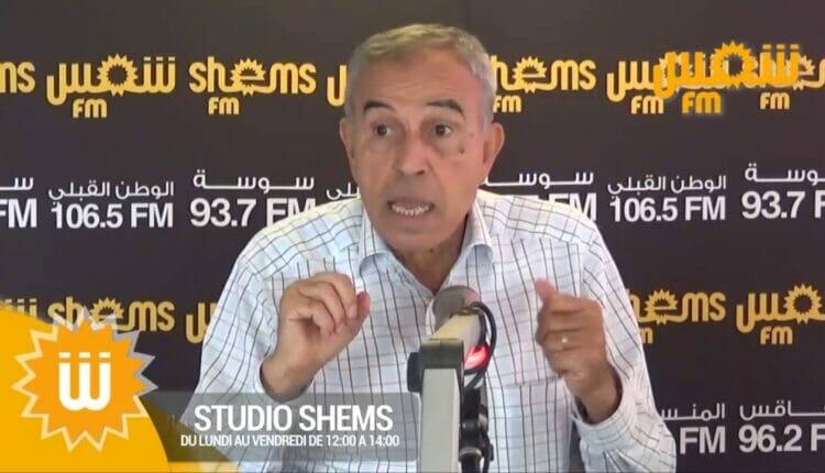 عبد الله العبيدي