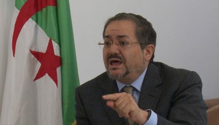 عبد المجيد مناصرة