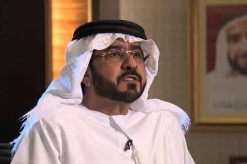 """بناء على """"طلب سيادي عاجل"""".. سفير الإمارات في المغرب يغادر البلاد .. ما الذي يحدث؟"""