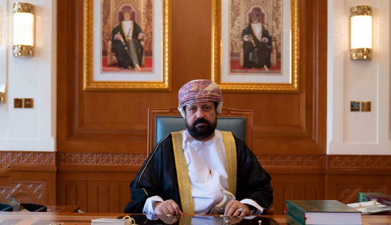 هلال بن عبدالله بن سعيد الجرادي