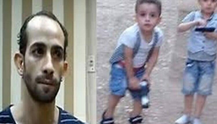 محكمة جنايات المنصورة بالإعدام شنقا على محمود نظمي