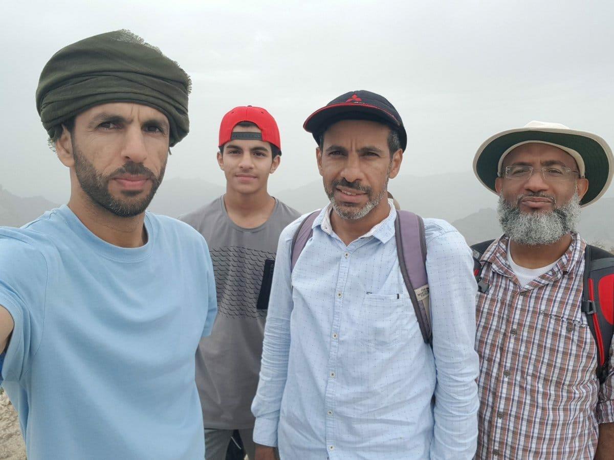 محمد الوردي