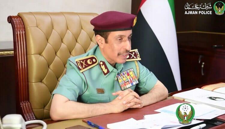 عبد الله سيف المطرشي