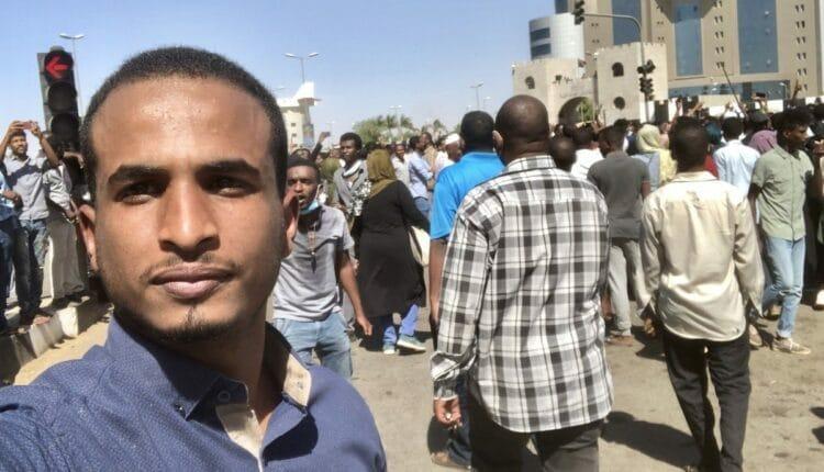 أحمد الرهيد
