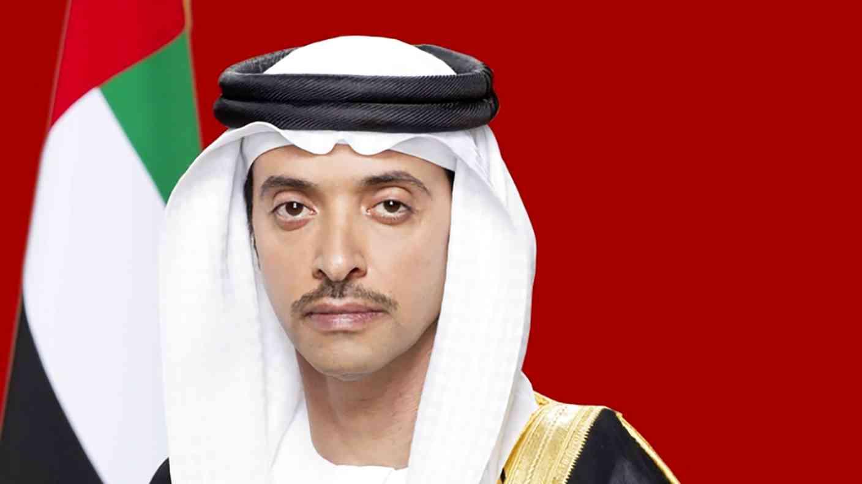 هزاع بن زايد يكره ضاحي خلفان وكان يطلق عليه هذا اللقب لوظيفته القذرة في حراسة خمارات دبي