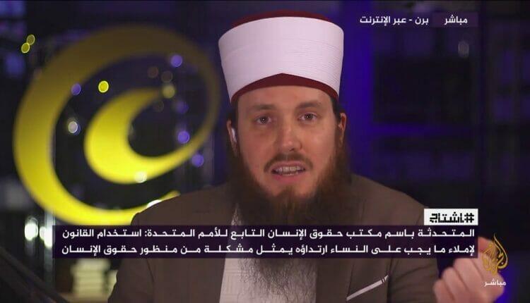 عبد الله نيكولاس