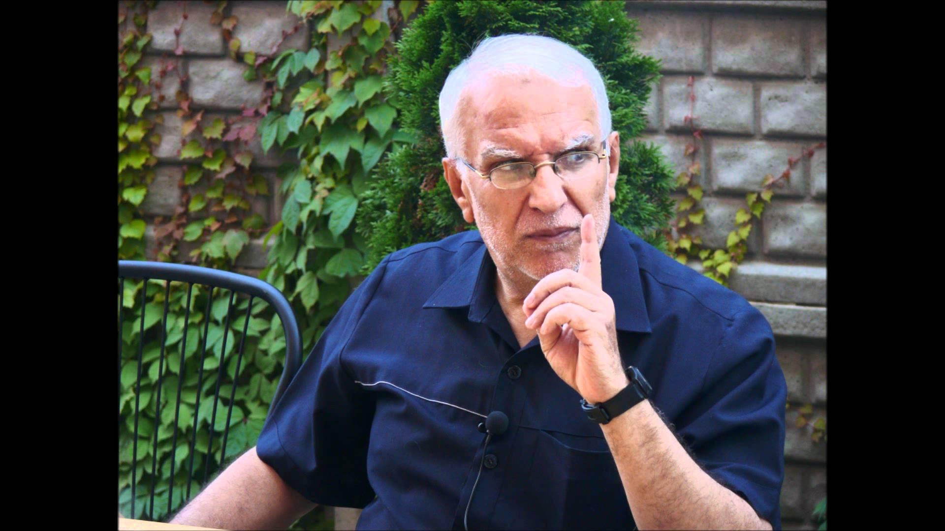 """""""محمد العصار"""" حديث مواقع التواصل في مصر.. تعرف على القيادي الإخواني الذي توفي صائما في سجون السيسي"""
