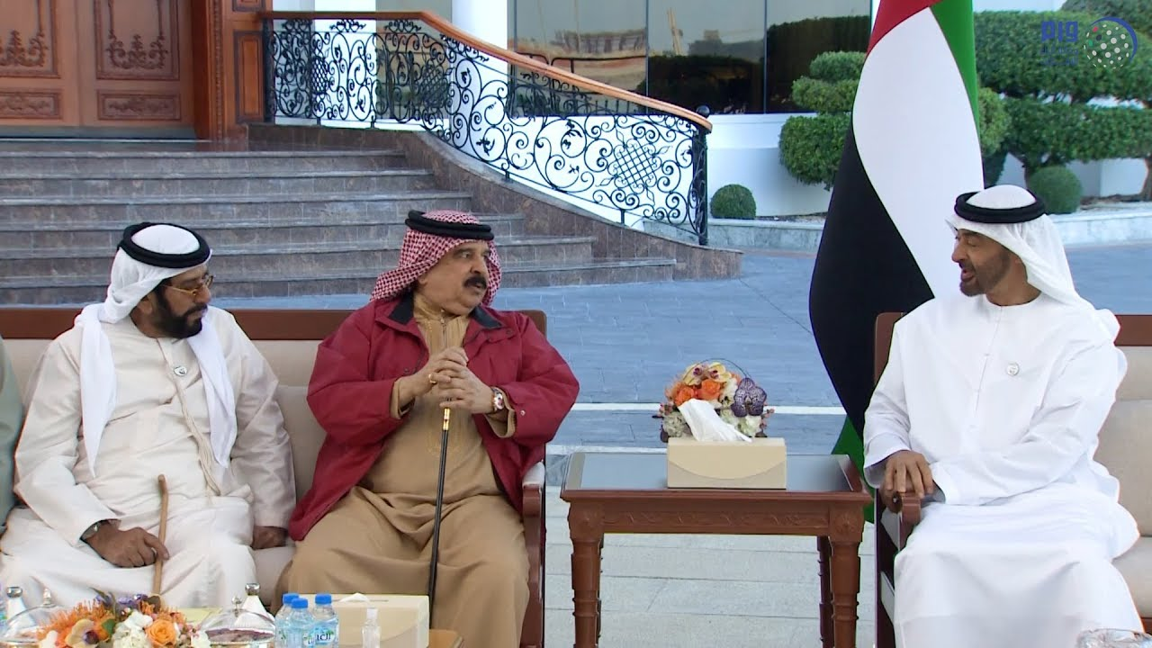 ناشط عُماني: حتى البحرين لم تسلم من تجسس الإمارات رغم انصياعها لأبوظبي ومشاركتها في حصار قطر