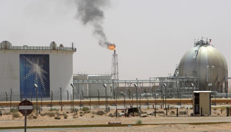 لاستهداف محطتي النفط في السعودية