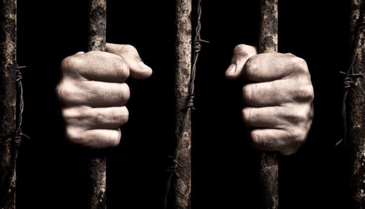 سجون الامارات