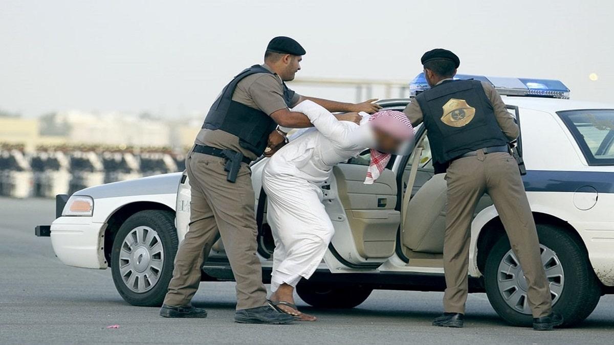 """هذا أول تحرّك رسمي ضد """"متحرش القصيبي"""" في السعودية .. ونشطاء: السبب غياب الهيئة"""
