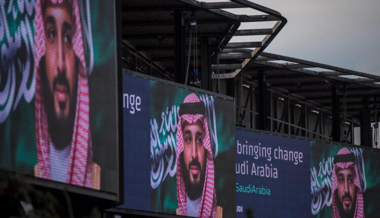 لندن تمنع ترويج اعلانات للسعودية والامارات