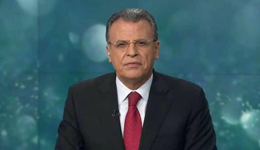 جمال ريان: شعوب الخليج  لن تنسى مساعي سلطنة عُمان لإنهاء الأزمة الخليجية والسيسي الرابح الأكبر من الوضع الحالي