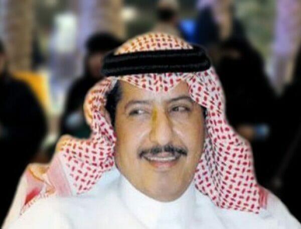 محمد أل الشيخ