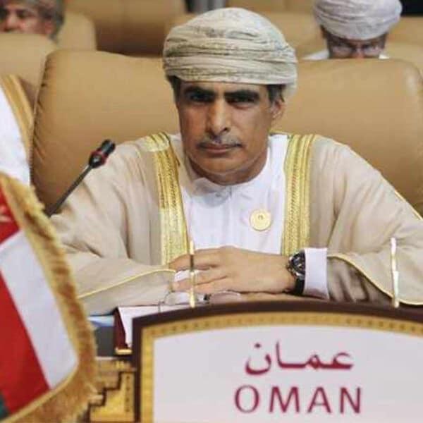 محمد بن حمد الرمحي