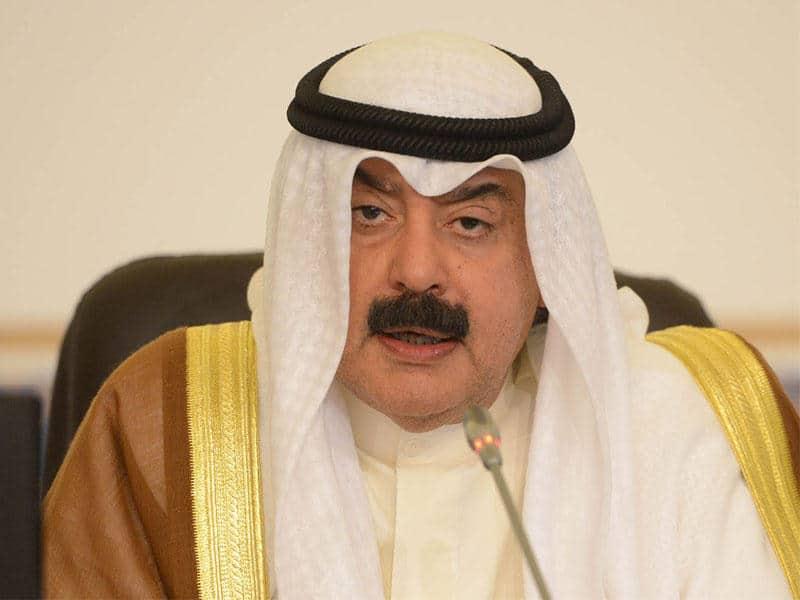 خالد الجارلله
