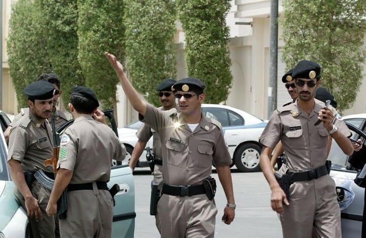 """""""عثروا عليه مختبئا فوق سطح أحد الغرف المهجورة"""".. اعتقال رجل أعمال سعودي بأمر من ابن سلمان"""