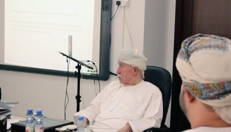 عبدالقادر عسقلان